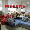Магазины мебели в Заларях