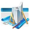 Строительные компании в Заларях