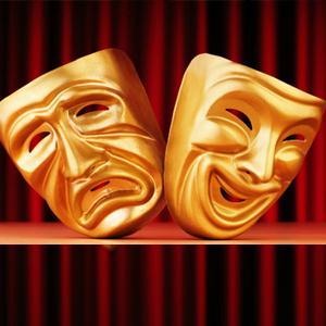 Театры Заларей