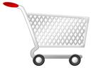 Магазин Канцтовары - иконка «продажа» в Заларях